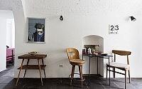 004-casa-francavilla-studio-gum