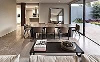 004-casa-se-elas-rizo-arquitectos