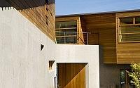 004-cedar-park-house-peter-cohan