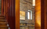 004-chalon-residence-dynerman-architects