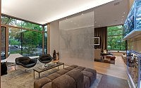 004-chicago-residence-dirk-denison-architects