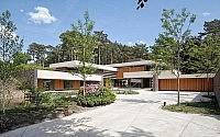 004-dune-villa-hilberinkbosch-architecten