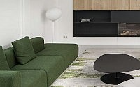 004-garage-conversion-i29-interior-architects