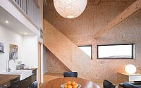 004-hen-house-rural-design-architects