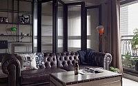 004-hongs-house-house-design-studio
