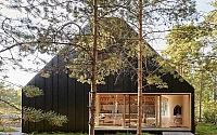 004-house-husar-tham-videgrd-arkitekter