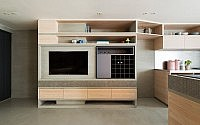 004-ju-residence-kc-design-studio