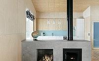 004-kettukallio-cabin-playa-architects