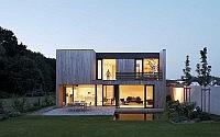 004-modern-houses-zamel-krug-architekten