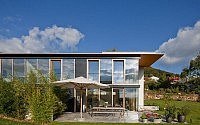 004-multigenerational-house-kaercher-architekten