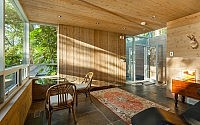 004-north-saanich-residence