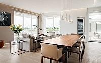 004-penthouse-heidelberg