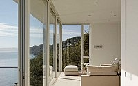 004-sausalito-hillside-turnbull-griffin-haesloop-architects