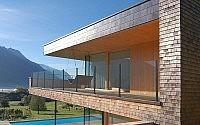 004-schaan-residence-km-architektur