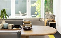 004-sydney-house-decus-interiors