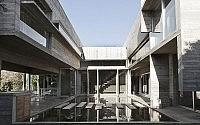 004-torcuato-house-bak-arquitectos