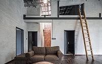 004-vermani-house-ej-architects