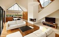 005-barns-house-rs
