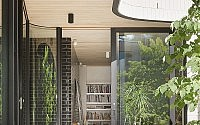005-brick-house-clare-cousins-architects