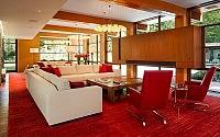 005-chalon-residence-dynerman-architects