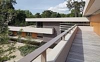 005-dune-villa-hilberinkbosch-architecten