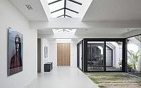 005-garage-conversion-i29-interior-architects