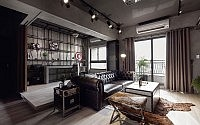 005-hongs-house-house-design-studio