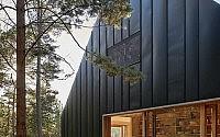 005-house-husar-tham-videgrd-arkitekter