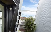 005-hunter-street-home-odr-architects