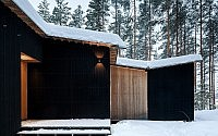 005-kettukallio-cabin-playa-architects