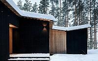 005-kettukallio-cabin-playa-architects