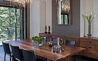 005-lake-tahoe-residence-chelsea-sachs-design