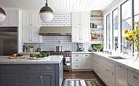 005-nashville-residence-bonadies-architects