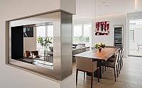 005-penthouse-heidelberg