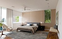 005-santa-monica-modern-disc-interiors