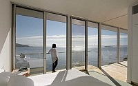 005-sausalito-hillside-turnbull-griffin-haesloop-architects