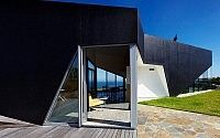 005-scape-house-andrew-simpson-architects