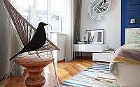 005-st-petersburg-apartment-diana-tarakanova
