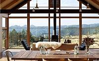 005-sunshine-canyon-house-rene-del-gaudio-architecture