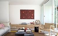005-sydney-house-decus-interiors