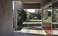 005-torcuato-house-bak-arquitectos