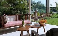 005-urbane-house-hiren-patel-architects