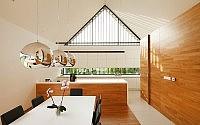 006-barns-house-rs