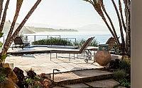 006-booth-beach-residence-neumann-mendro-andrulaitis