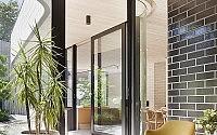 006-brick-house-clare-cousins-architects