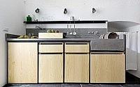 006-casa-francavilla-studio-gum