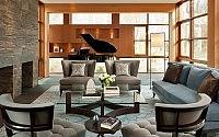 006-chalon-residence-dynerman-architects