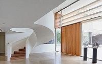 006-dune-villa-hilberinkbosch-architecten