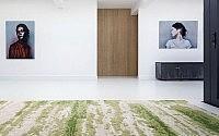 006-garage-conversion-i29-interior-architects