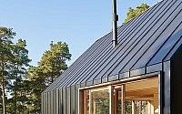 006-house-husar-tham-videgrd-arkitekter